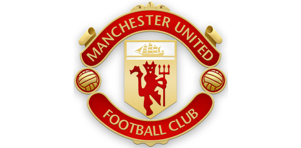 How Well Do You Know Manchester United Football Club