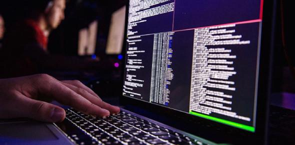 Software Engineering: Basic Quiz!
