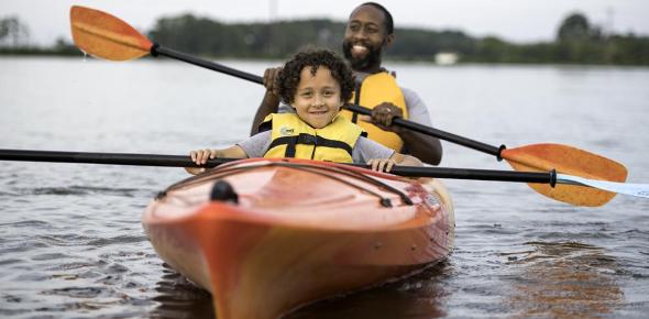 American Boating License Exam: Quiz!