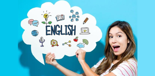 English Exam Questions And Answers- 2