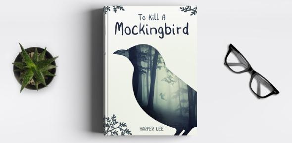 To Kill A Mockingbird Trivia Quiz: Chapter 1-6