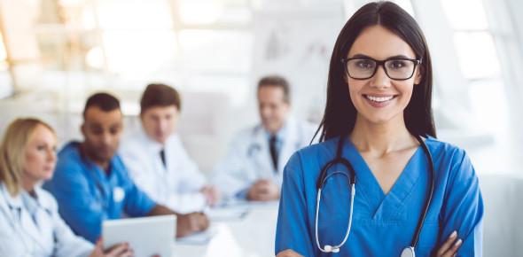 Fundamentals Of Nursing! Practice Quiz! Trivia
