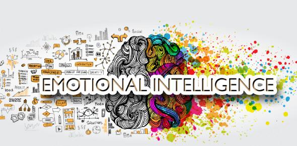 Quiz: Take This Emotional Intelligence Test!