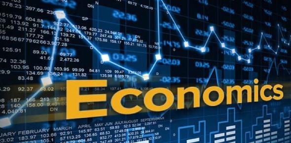 Trivia Quiz: Economics Practice Test!