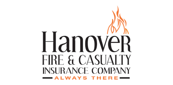 What Do You Know About Fire And Casualty Insurance? Trivia Quiz