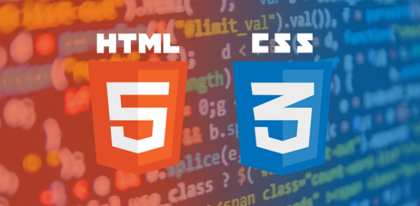 Trivia Quiz: How Much Do You Know About HTML And CSS?