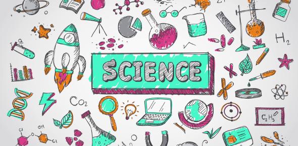 Science Quiz Part 1