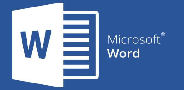 Quiz: Microsoft Word Practice Questions