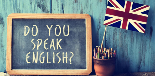 A Quick English Test For 7th Class
