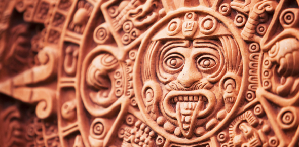 Ten Trivia Questions And Answer About The Aztecs