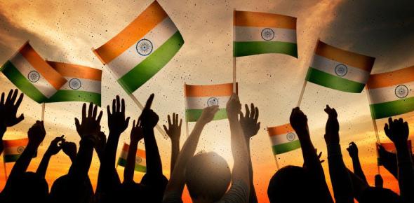2014 Indian General Election Questions! Trivia Quiz