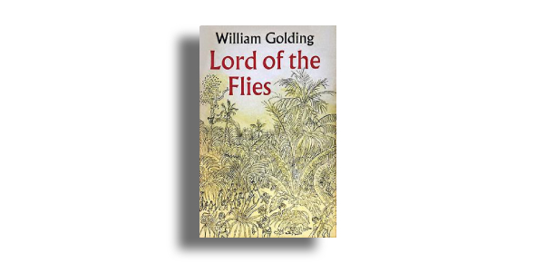 Lord Of The Flies Unit Test