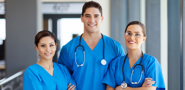 Nursing Leadership & Management NCLEX Quiz 3 (10 Questions)