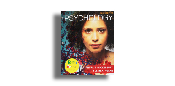 Psychology By Hockenbury Chapter 11: Personality Quiz!
