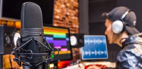 Music Industry 101 Quiz: MCQ! Trivia