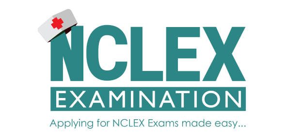 NCLEX Practice Exam 28 (10 Questions)