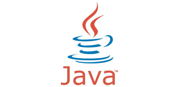 Java MCQ: Ultimate Trivia Quiz!