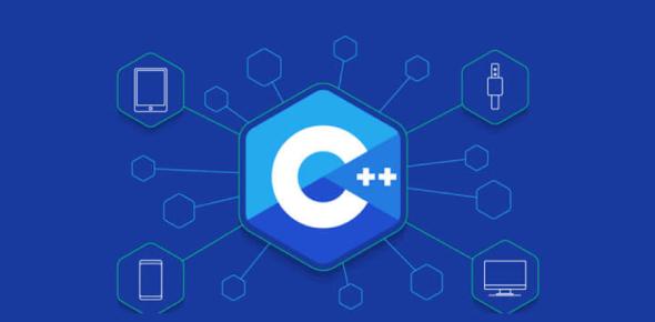 C++ Practice Final Exam Questions