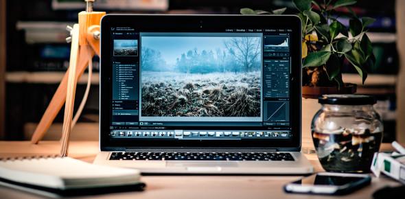 Video 101: Editing And Shots! Trivia Quiz