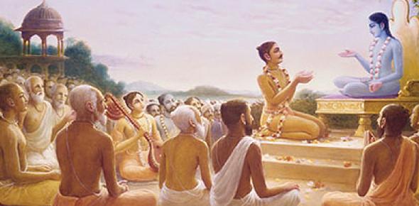 A Short History Of Yoga! Trivia Facts Quiz