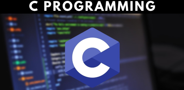 Test On C Programming Skills! Trivia Quiz