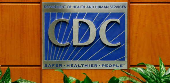 CDC Services General A