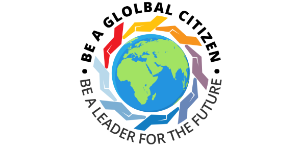 Quiz: Are You A Global Citizen? Find Out To Know!