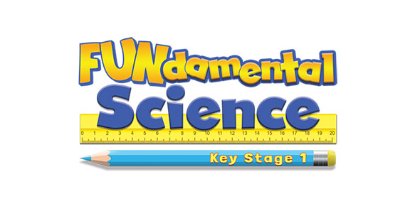 A Fundamental Science Test For Class 9th Students