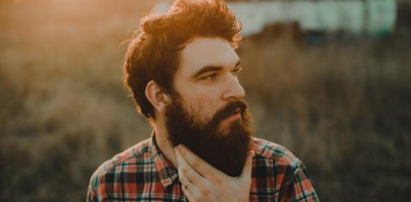 The Unbeatable Quiz On The Beard