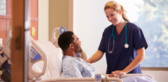 Trivia Quiz On Nursing care And Patient Health Safety