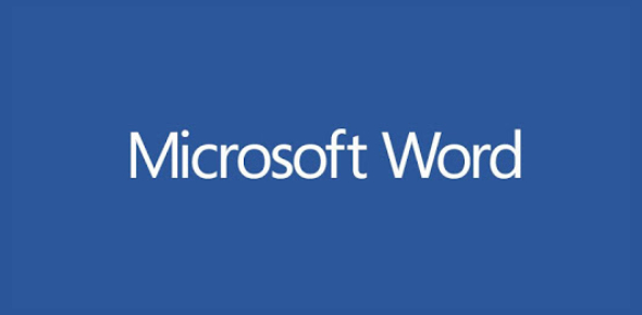 Microsoft Word Quiz With Multiple Choice Questions