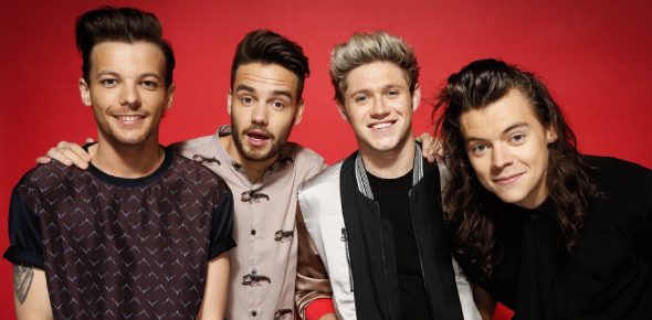 One Direction: Are You A True Directioner?