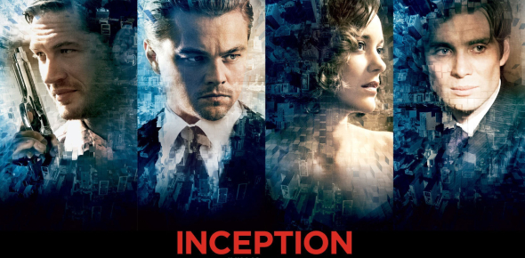 Which Inception Character Are You Quiz!