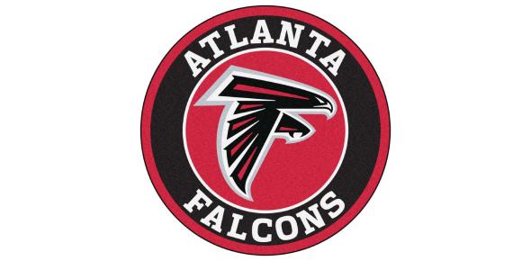 NFL - Atlanta Falcons Quiz