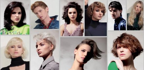 Principles Of Hair Design Trivia Quiz: Test!