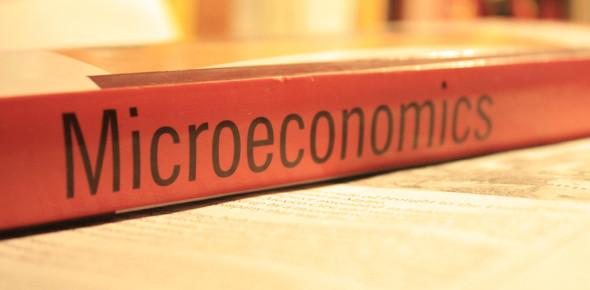 Microeconomics Knowledge Test! Practice Quiz! Trivia