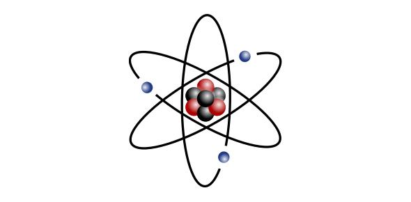 Atom Basics Quiz