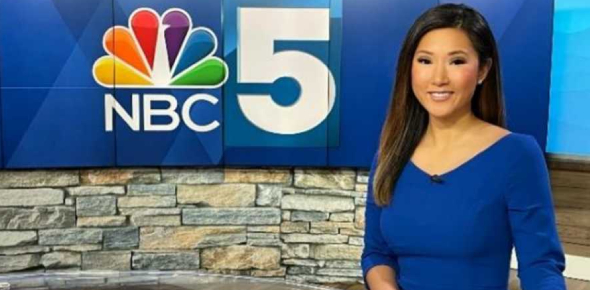 How Well Do You Know Your Chicago NBC 5 News Team?