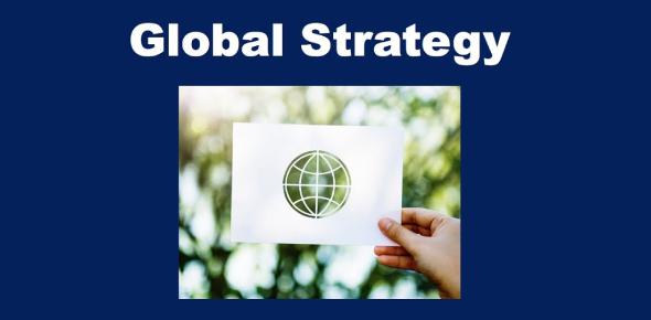 Global Management Strategy Exam! Trivia Questions Quiz