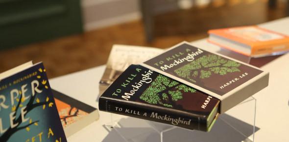 To Kill A Mockingbird Quiz! Novel Trivia! Test