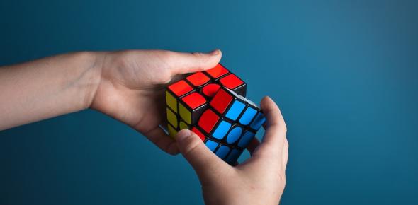 Trivia Over Problem Solving