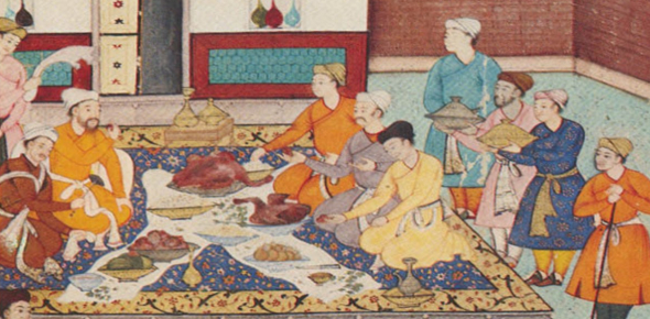 History Of Mughal Empire Quiz Questions