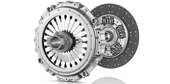 Engine Trivia Quiz: What Do You Know About Clutch?