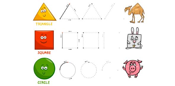 Primary 5-6 Math Quiz