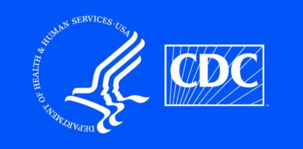 3d1x1 Volume Ure CDC: Toughest Quiz!