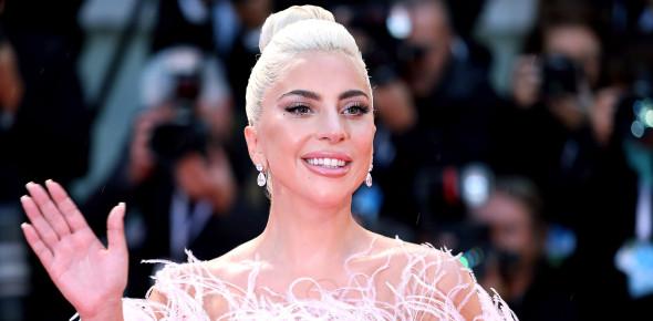 Do You Think You Know Lady Gaga?
