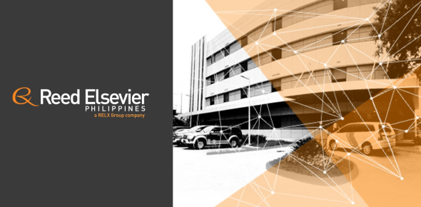 Reed Elsevier Philippines Mock Exam