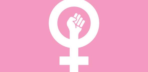 Am I A Liberal Or Radical Feminist?