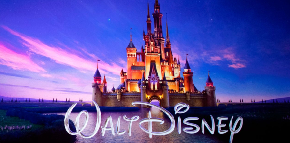 How Much Do You Know About Disney? Find Out