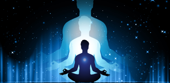 How Spiritually Enlightened Are You?
